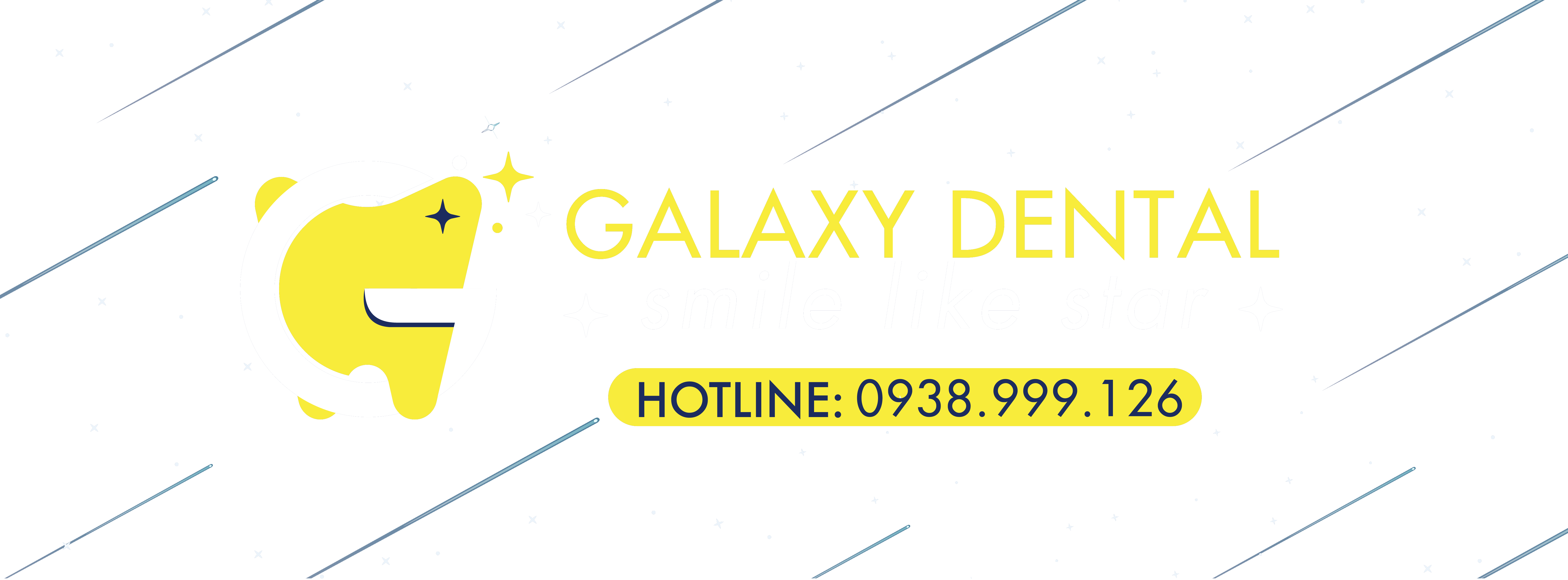 https://galaxydental.vn/img/cover_avatr-04.png