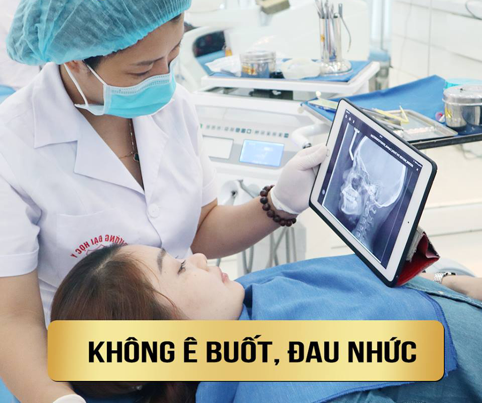 https://galaxydental.vn/img/galaxy-dental-lam-rang-khong-e-buot-dau-nhuc.jpg