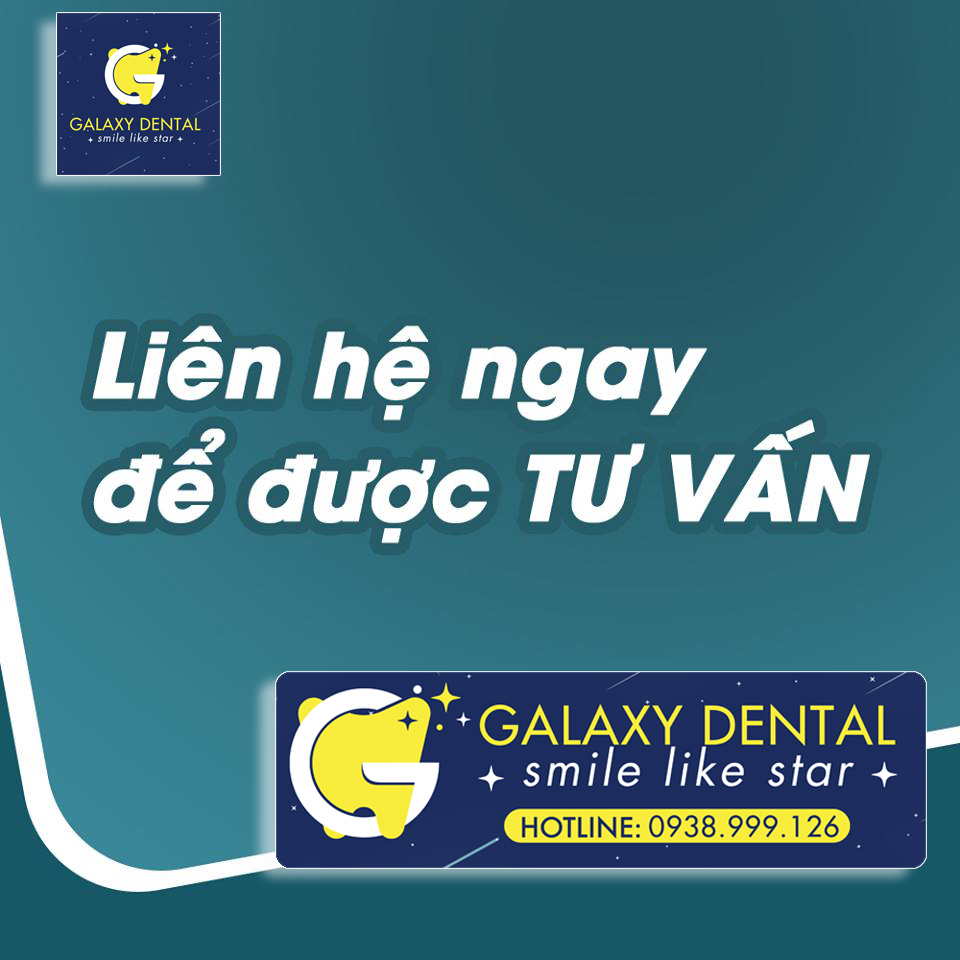 https://galaxydental.vn/img/galaxy-dental-lien-he-ngay-de-duoc-tu-van.jpg