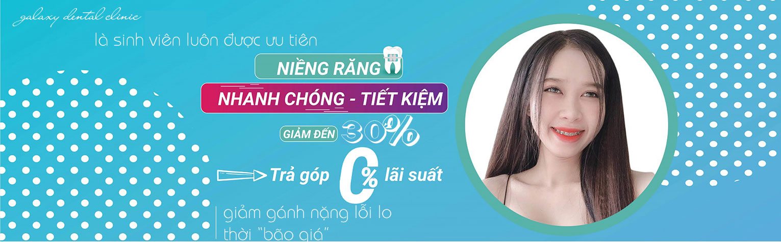 https://galaxydental.vn/img/galaxy-dental-nieng-rang-tra-gop.jpg
