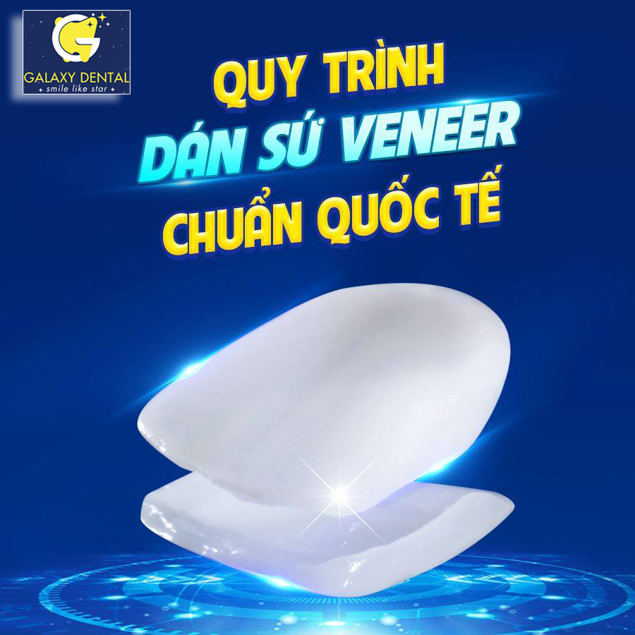 https://galaxydental.vn/img/galaxy-dental-quy-trinh-dan-su-veneer.jpg