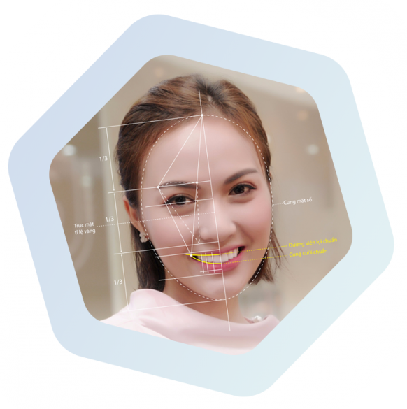 https://galaxydental.vn/img/galaxy-dental-smile-solution.png