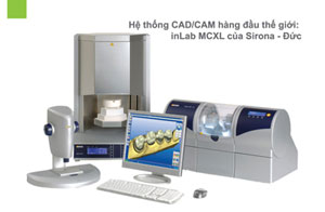 http://galaxydental.vn/img/he-thong-CAD-hang-dau-the-gioi.jpg
