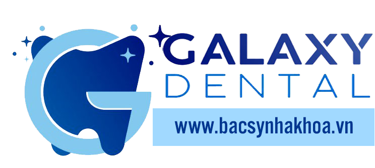https://galaxydental.vn/img/logo-galaxy-dental-08-okie.png